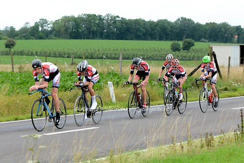TTT Nieuwelingen 60