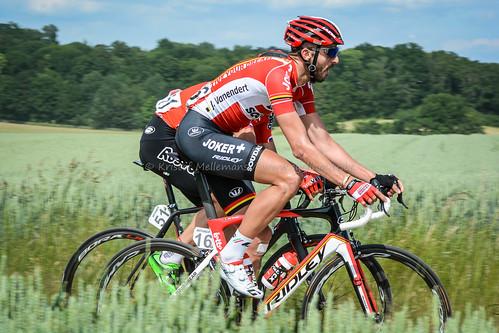 Ronde van Limburg-134