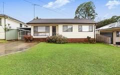 11 Garden Street, Blacktown NSW