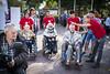 KVDV-Open dag azc reportage (openazcdag) Tags: coa centraal centraalopvangasielzoekers groningen holland ind nederland netherlands noord noordnederland seeker seekers thenetherlands asiel asielbeleid asielopvang asielzoeker asielzoekercentrum asielzoekers asielzoekerscentrum asylum asylumseeker asylumseekers azc bejaarde bejaarden centrum dutch fled flee gevlucht human humanrights immigranten immigrants immigratie immigratiebeleid integratie integreren mensenrechten oorlog oorlogsgeweld opendag opvang oudere ouderen permit refugee refugees residence residencepermit rights samen samenleving shelter verblijfsvergunning vluchteling vluchtelingen vluchtelingenopvang vluchtelingenstroom vluchten musselkanaal
