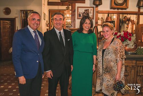 Fiesta-Venta-Aires-125-Aniversario_20