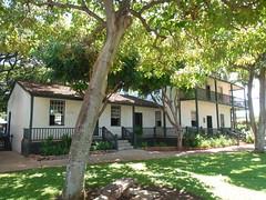 The Baldwin House (jimmywayne) Tags: baldwinhome baldwin lahaina maui mauicounty hawaii historic