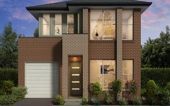 Lot 11/- Terry Rd., Box Hill NSW