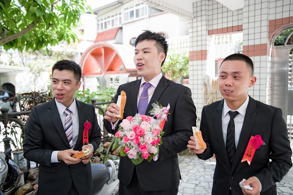 臻愛婚宴會館,台北婚攝,牡丹廳,婚攝,建鋼&玉琪107