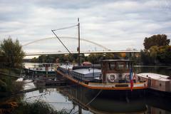 _DSC4116 (ALX-PHOTOGRAPHIE) Tags: automne autumn evening soir soire angers france