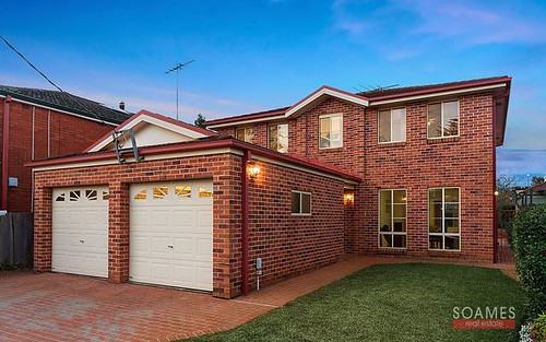 19 Station Street, Thornleigh NSW 2120