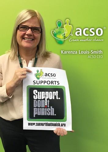 ACSO Australia (2)
