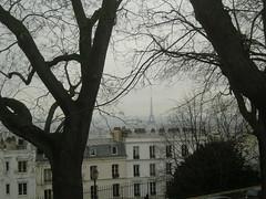 #Parigi (Isabeau80) Tags: parigi tour effeil montmartre