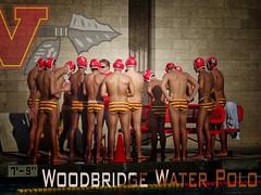 Woodbridge Water Polo (/\ltus) Tags: waterpolo woodbridge sony dschx80 socal southerncalifornia swimming coach highschool oc orangecounty