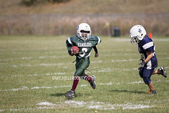 IMG_2443eFB (Kiwibrit - *Michelle*) Tags: pee wee football winthrop monmouth boys team game 101516 play