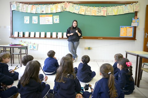 sala-de-aula-22