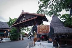 20160929-P9290303 (j12oppa) Tags: thailand pattaya 태국 파타야