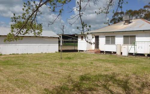 Lot 66 Saleyards Lane, Goolgowi NSW 2652