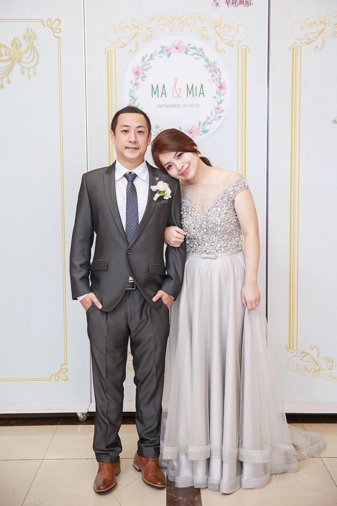 新竹婚攝推薦-55