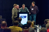 20161107_USW_Winnipeg_D3_H&S_Conference_DSC_3358.jpg (United Steelworkers - Metallos) Tags: usw steelworkers unitedsteelworkers union syndicat metallos district3 d3 healthandsafety hs healthsafety conference winnipeg canlab labour stk stopthekilling safety workers health