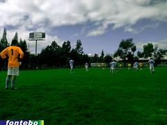 Eventos 29 y 30 de Octubre-8 (multimediafontebo) Tags: torneo de ftbol fontebo veteranos unica
