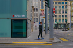 BNP Paribas-3541 (carolinanegel@gmail.com) Tags: bank banques genève architecturalphotography architecture city cityscape geneva glass urban urbex