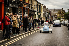RVMW16-74 (Pendle Pictures & RUDIROCKSTARS Events) Tags: ribblevalleymodweekender2016 leerudiwood lancashire light google gb hotmail hope individuals colour clitheroe design pendlepictures rudirockstars thegrand rose crown holmes mill bowland brewery dapperclitheroe dapper leewood