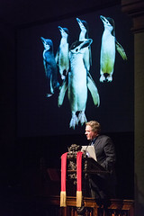 SRC0601 Misc  20161013 9902.jpg (Rollins College) Tags: photo institute ark annie cook winter russell photography scott theater college park projections rollins joel sartore winterpark fl usa