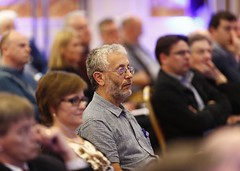 """AGM 2016 • <a style=""""font-size:0.8em;"""" href=""""http://www.flickr.com/photos/146388502@N07/30373132724/"""" target=""""_blank"""">View on Flickr</a>"""