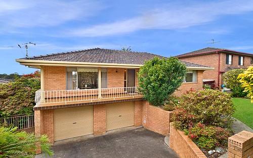 21 Oleander Avenue, Port Macquarie NSW 2444