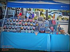 2016-10-23_PA230134_Chalk Art Festival,Clwtr Bch,Fl (robertlesterphotography) Tags: 12x4040x150 bal chalkfestivalclearwaterbeach clearwaterbeachfl events lighteff50 m1 oct232016 outandaround photom toncomp100