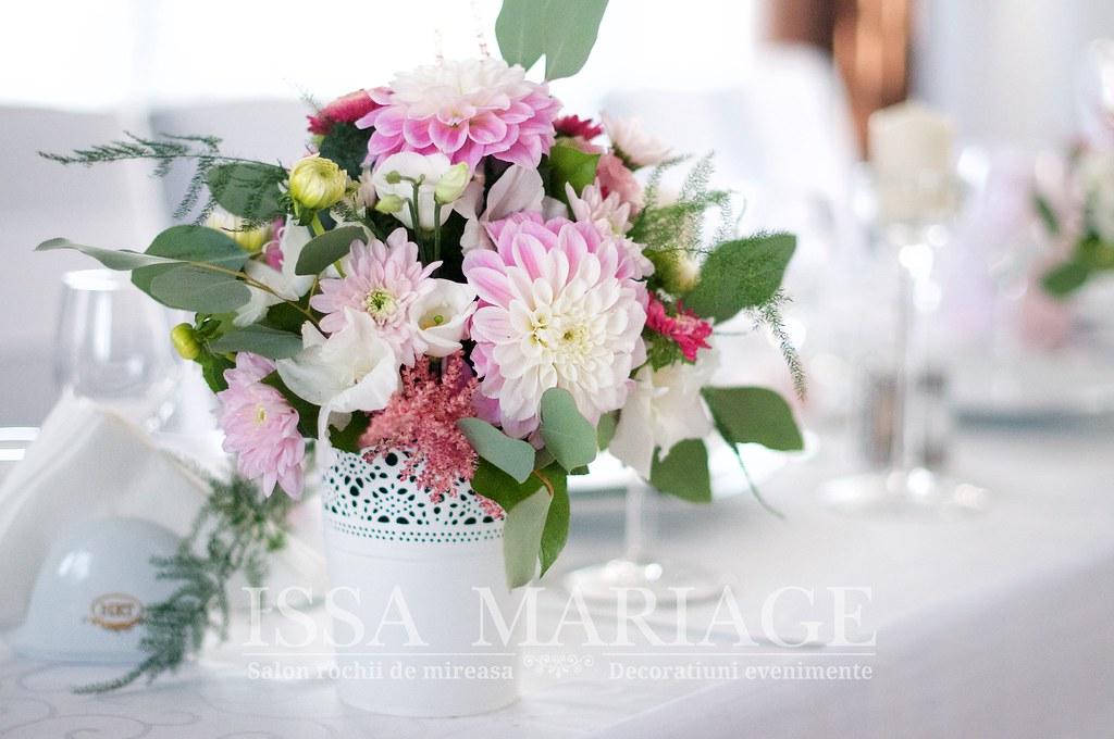 Vaze inalte online dating