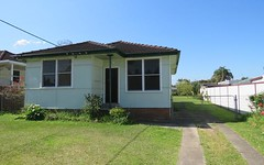 7 Riverside Road,, Lansvale NSW