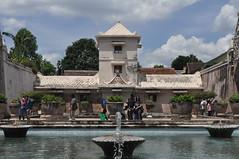taman sari 055 (raqib) Tags: tamansari jogja jogjakarta yogyakarta yogjakarta indonesia bath bathhouse royalbathhouse palace kraton keraton sultan
