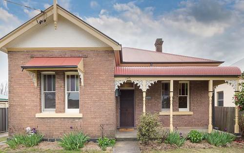 145 Moulder Street, Orange NSW 2800