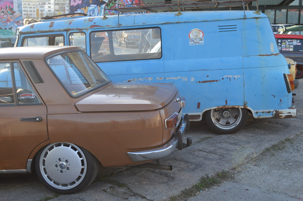 the world 39 s best photos of barkas and berlin flickr hive. Black Bedroom Furniture Sets. Home Design Ideas