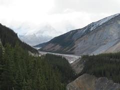 2016-100252 (bubbahop) Tags: 2016 canadatrip jasper national park alberta canada glacier skywalk sunwapta valley