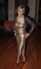 Dressed To The Nines! (kaceycd) Tags: crossdress tg tgirl lycra spandex wetlook metallic gown longdress pantyhose stockings nylons rhtstockings fullyfashionedstockings garterbelt suspenderbelt pumps peeptoepumps opentoepumps highheels stilettopumps platformpumps stilettoheels sexypumps stilettos s