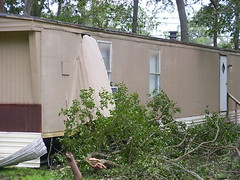 00000012 (wileenrodriguez) Tags: hurricane gustave