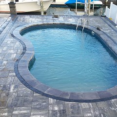 Our elevated kidney shaped pool patio is a wrap. Stay Tuned.!! Only by www.stonecreationsoflongisland.net #masonry #pools #spas #outdoorliving #pavers #outdoorkitchen #outdoorbars #cambridgepavers #ledgestone #xl #babylon #waterfront #longisland #lipavers (Stone Creations of Long Island Pavers and Masonry ) Tags: instagramapp square squareformat iphoneography uploaded:by=instagram paulsaladino paulsaladino11729 paulsaladinodeerparkny11729 wwwstonecreationsoflongislandnet cambridgepavers longislandcambridgepavers babylonny 11702 11729 11746 11735 babylonny11702masonry babylon pools stonecreationsoflongisland deerparkmasonry landscaping seafordny longislandpavers longislandmasonry newyorkmasonry pavingli li pavers westislipny11795 shorehamny11786 11795 11786 longisland babylonpools shorehammasonry shorehamhomeimprovements wadingriveroutdoorliving 11792 11792masony outdoorliving11792 wadingriverconcrete babylonny11702