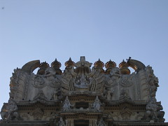 Mysore Photography By CHINMAYA M.RAO Set-1 (144)