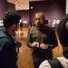 NYFA Photography Field Trip Getty Museum 10/21/16