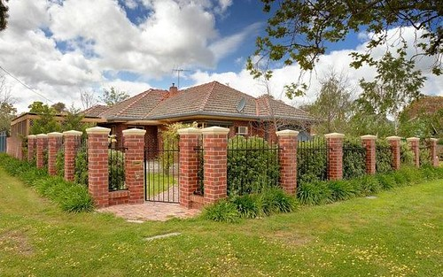 778 Park Avenue, North Albury NSW 2640