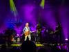 rodger-hodgson-phoenix-2016-202345 (BruceMatsunaga) Tags: 2016 celebritytheatre nexus6p phoenix photographerbrucematsunaga rogerhodgson supertramp concert arizona unitedstates us