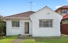 109 Robey Street, Maroubra NSW