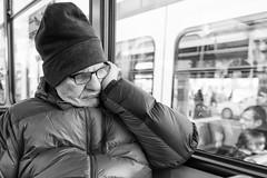 Exhausted (Jürg) Tags: tired sleep fatigue exhausted