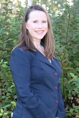 Amanda Smith (UGA College of Ag & Environmental Sciences - OCCS) Tags: uga tifton picture day