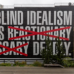 Blind Idealism is deadly thumbnail