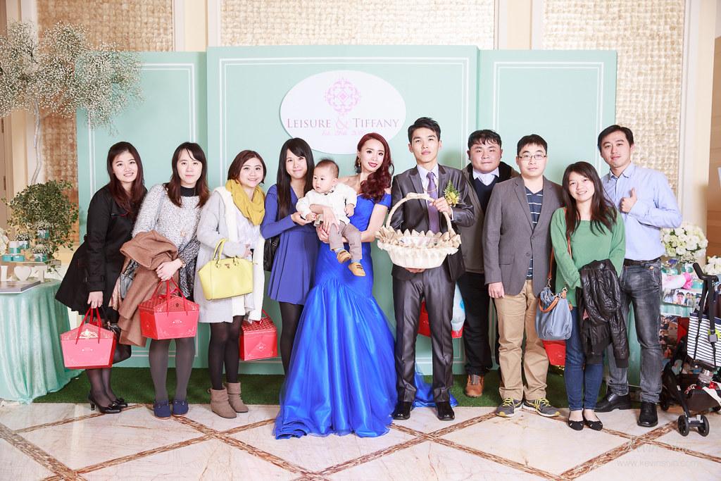 THE LIN Hotel 婚禮攝影-20