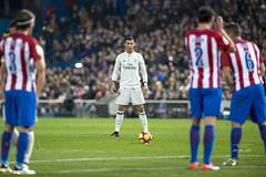 073_Atletico-Real Madrid_19112016_J8F1428_Jos Martn 1 f f flickr (Jos Martn-Serrano) Tags: futbol deporte atletico real realmadrid liga ligabbva ronaldo