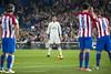 073_Atletico-Real Madrid_19112016_J8F1428_José Martín 1 f f flickr (José Martín-Serrano) Tags: futbol deporte atletico real realmadrid liga ligabbva ronaldo