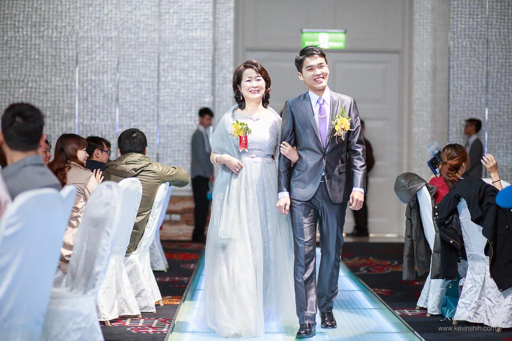 台中林酒店婚攝-51