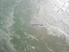 Shards of Glass (Sam_Davidson) Tags: wave barrel surfphotography gopro