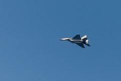 Indian Navy  MiG-29KUB (Rami Khanna-Prade) Tags: mikoyan mig29k mig29kub goa india inshansa vogo avporn aerophotography avgeek aviation plane planeporn planespotting aircraft aviondechasse picoftheday aircraft fighter aviation military militaryaviation indiannavy