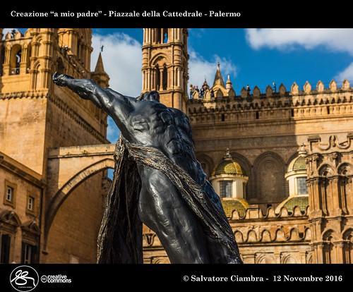 897_D8B_0464_bis_Cattedrale